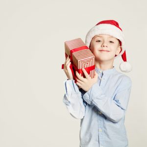heritage-law-child-custody-during-holidays