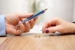 divorce-law-edmonton