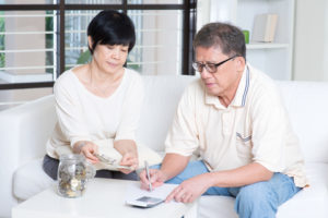 older-couple-doing-power-of-attorney-paperwork