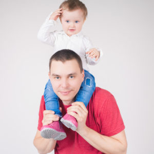father-son-custody-agreement