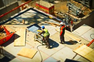 construction-workers-labour-laws
