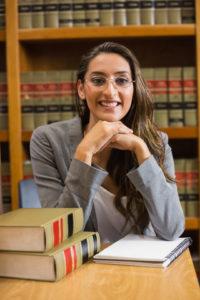 edmonton-lawyer-at-desk
