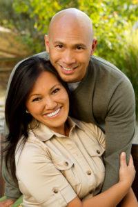 happy-married-couple-alberta