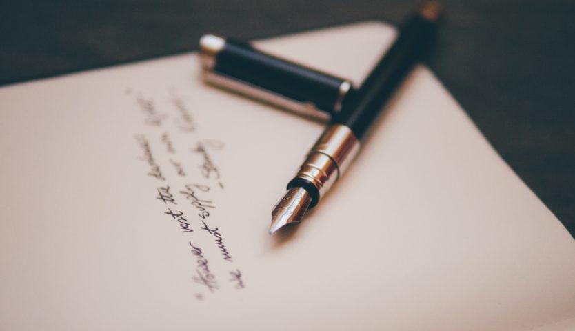 a-hand-written-will